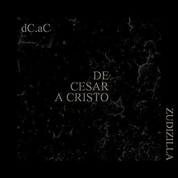 DCAC - de César a Cristo