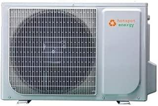 HotSpot Energy ACDC12C
