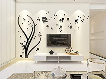 Best wall stickers design Reviews