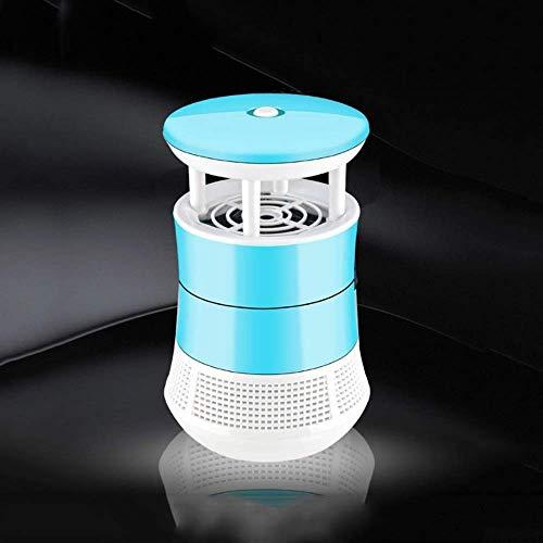 Unknow Insecticida Eléctrico del USB De La Mosca del Mosquito del Insecto...