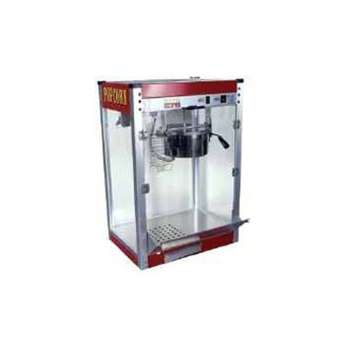 For Sale! 8 oz Paragon Theater Pop Popcorn Popper