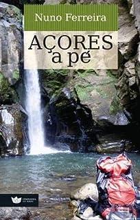 ILH Açores A Pe