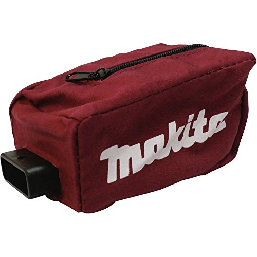 Makita 166027-1 Dust Bag