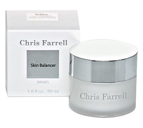 Chris Farrell Crème Skin Balancer Basic Line