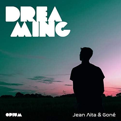 Jean Aita & GONE'