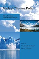 Global Climate Policy: Actors, Concepts, and Enduring Challenges (Global Environmental Accord: Strategies for Sustainability and Institutional Innovation)