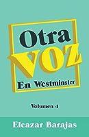 Otra Voz: En Westminster