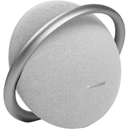 Harman/Kardon Onyx Studio 7 Portable Bluetooth Speaker Grey