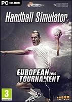 Handball Simulator 2010 (PC CD) (輸入版)