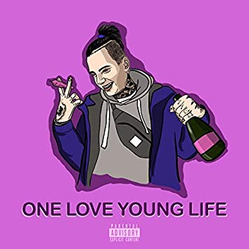 One Love Young Life