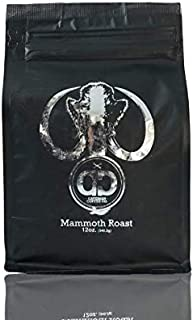 Best caveman coffee joe rogan Reviews