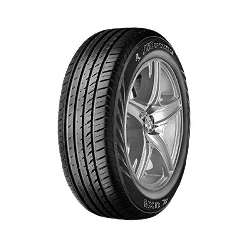 llanta 110 70 r17 moto fabricante Jk Tyre