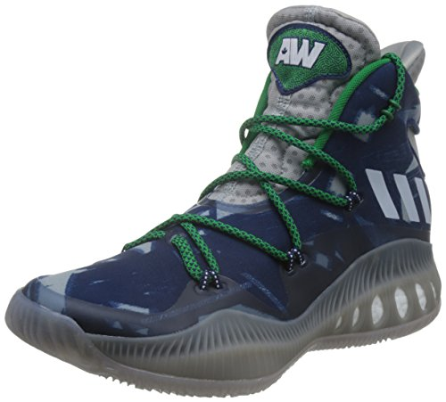 Chaussures adidas Crazy Explosive