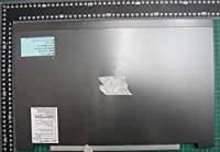 HP Inc. LCD Back Cover