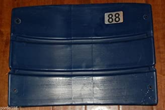 Dallas Cowboys Texas Stadium Chair #88 Michael Irvin Dez Bryant