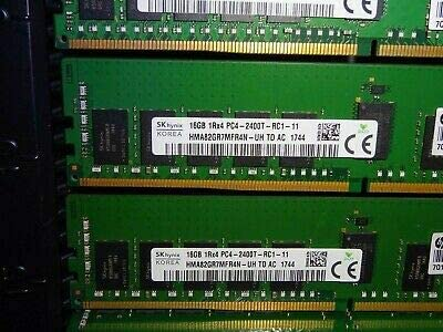809082-091= Genuine PIPPINC Intel Ranking TOP18 78833 Motherboard Max 50% OFF DM Haswell-U