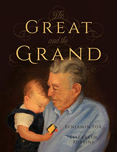 The Great and the Grand