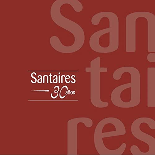 Santaires
