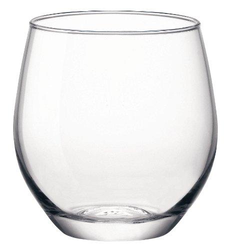 Bicchiere New kalix conf. 12pz. cl.38