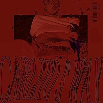 Carlitos' Way