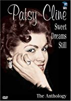 Sweet Dreams Still: The Anthology [DVD] [Import]