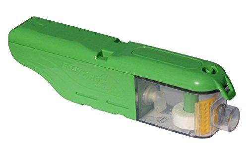 Kondensatpumpe 20L Easy One für Klimaanlage R410a / R407c / R32