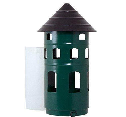 Green House-Piège à limaces Non toxique Par Wildlife Garden