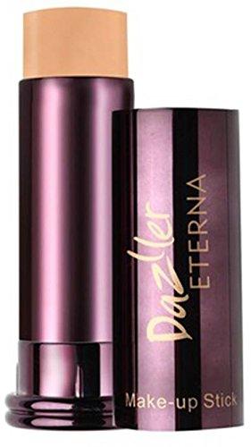 Dazller Eterna Majestique Makeup Stick Concealer