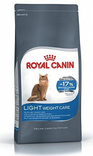 Royal canin light kattenvoer 10 KG