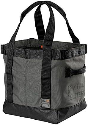 Top 10 Best tactical utility bag
