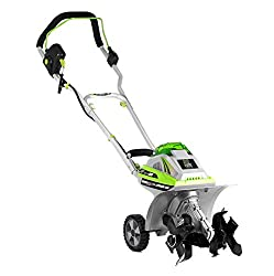 Earthwise TC70025