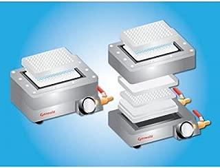 Presto Vac 96 Well Vacuum Manifold ( 1 set)
