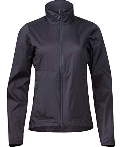 Bergans Floyen Jacket Women – lichtgewicht windjack voor sport