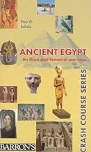 Ancient Egypt (Crash Course Series)