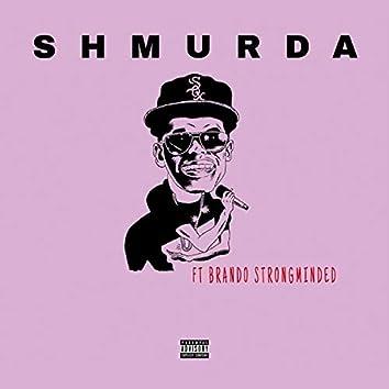 Shmurda