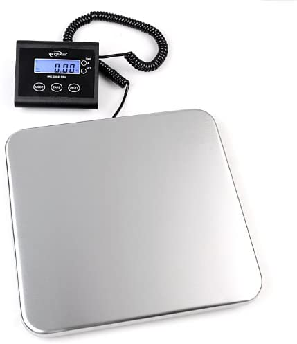 330 Lb Digital WeighMax Shipping Scale Clearance SALE Limited time Regular discount