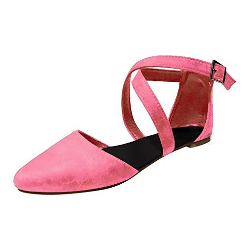 DIPOLA Riemchensandalen flach Sandalette weiß online kaufen