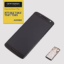 Assembly Replacement for Motorola Droid Maxx 2 XT1565 / Moto X Play XT1561 XT1562 XT1563 XT1564 5.5