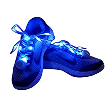 Best best shoes in the world Reviews