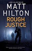 Rough Justice (Grey and Villere)