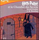 Harry Potter, II : Harry Potter et la Chambre des Secrets - Gallimard Jeunesse - 18/03/2004