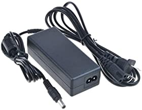 Generic AC Adapter for Mass Fidelity Core Sub Compact Wireless Subwoofer Power