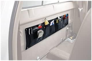 Highland 19822 Multi-Pocket Truck Cab Organizer