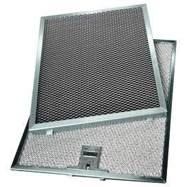 Fac - filtre à charbon actif Franke Galaxy 112.0373.739 6602062