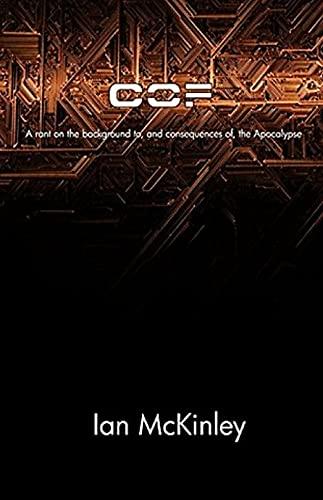 COF (English Edition)
