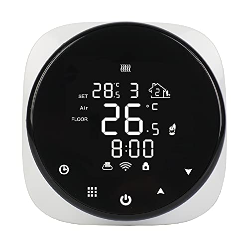 Beok Tuya Smart Thermostate...