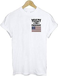 Suchergebnis auf für: yeezy: Bekleidung