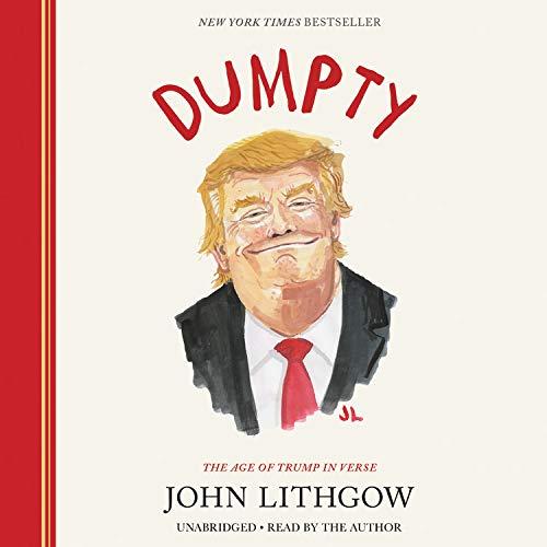 Dumpty  By  cover art