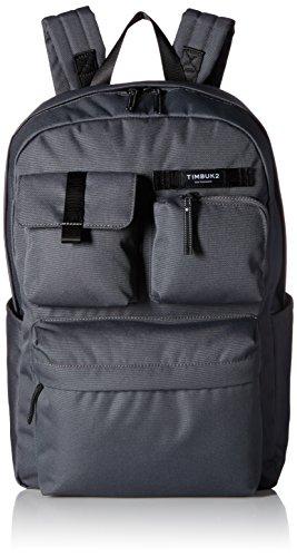Timbuk2 Ramble Pack, OS, Granite, One Size