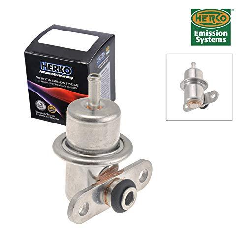 AD Auto Parts Fuel Pressure Damper PR4192 For Ford Mazda Mercury Escape Tribute 99-06